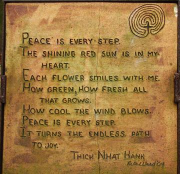 Poem_at_labrynth