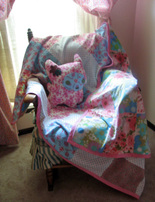 Quilt_and_kitty_1