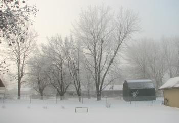 Sunrise_with_fog