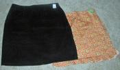 Thrift_skirts