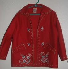 Thrifted_japanese_jacket