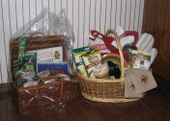 United_way_baskets